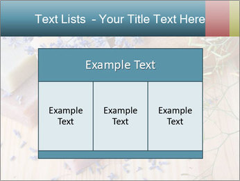 0000077105 PowerPoint Templates - Slide 59