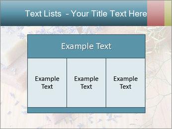 0000077105 PowerPoint Template - Slide 59
