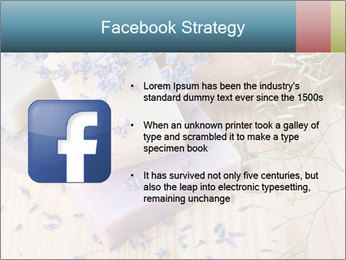 0000077105 PowerPoint Template - Slide 6