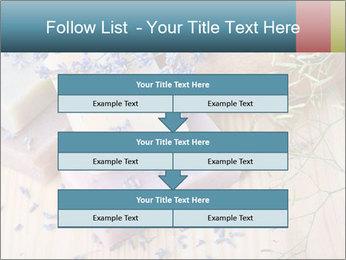 0000077105 PowerPoint Template - Slide 60
