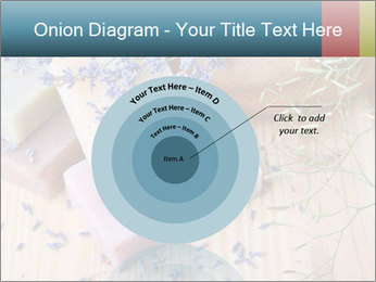 0000077105 PowerPoint Templates - Slide 61