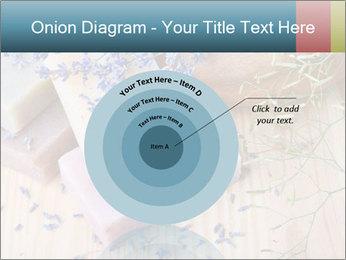0000077105 PowerPoint Template - Slide 61