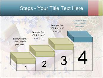 0000077105 PowerPoint Template - Slide 64