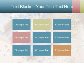 0000077105 PowerPoint Templates - Slide 68