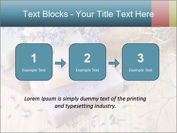 0000077105 PowerPoint Template - Slide 71