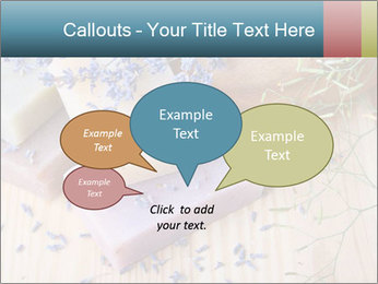 0000077105 PowerPoint Template - Slide 73
