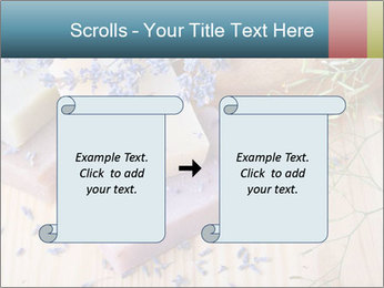 0000077105 PowerPoint Templates - Slide 74