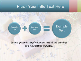 0000077105 PowerPoint Template - Slide 75