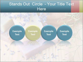 0000077105 PowerPoint Template - Slide 76