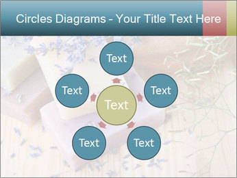 0000077105 PowerPoint Templates - Slide 78