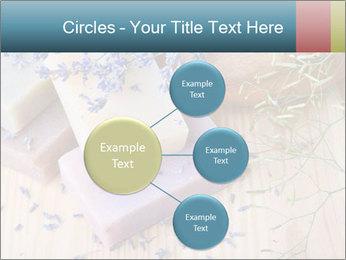 0000077105 PowerPoint Template - Slide 79