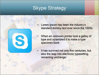 0000077105 PowerPoint Templates - Slide 8