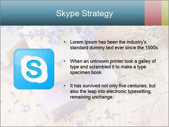 0000077105 PowerPoint Template - Slide 8