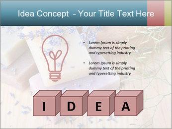 0000077105 PowerPoint Template - Slide 80