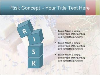 0000077105 PowerPoint Template - Slide 81