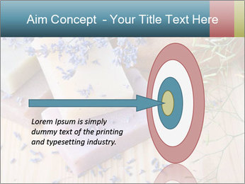 0000077105 PowerPoint Templates - Slide 83