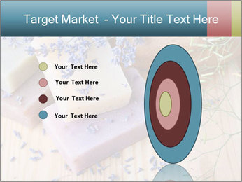 0000077105 PowerPoint Templates - Slide 84