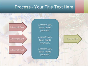 0000077105 PowerPoint Templates - Slide 85