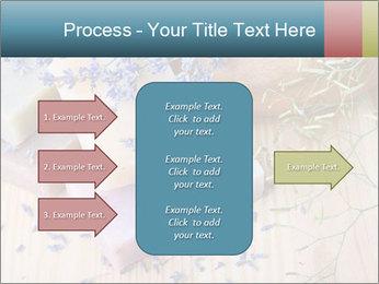 0000077105 PowerPoint Template - Slide 85