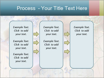 0000077105 PowerPoint Templates - Slide 86
