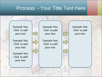 0000077105 PowerPoint Template - Slide 86