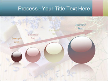 0000077105 PowerPoint Templates - Slide 87