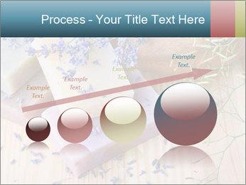 0000077105 PowerPoint Template - Slide 87