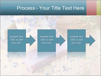 0000077105 PowerPoint Template - Slide 88