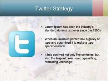 0000077105 PowerPoint Template - Slide 9