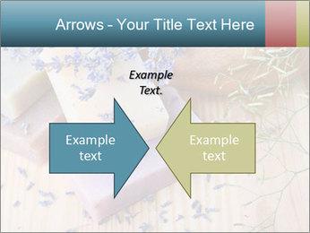 0000077105 PowerPoint Template - Slide 90