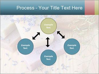 0000077105 PowerPoint Template - Slide 91