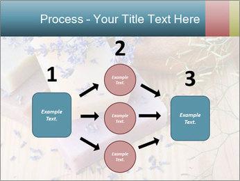 0000077105 PowerPoint Template - Slide 92