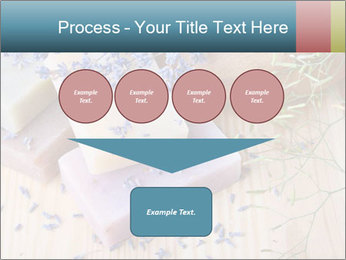 0000077105 PowerPoint Templates - Slide 93