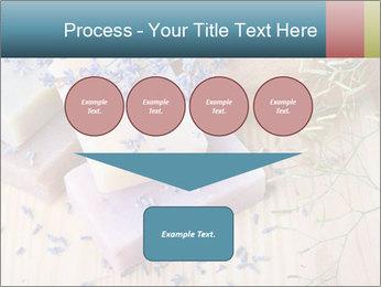0000077105 PowerPoint Template - Slide 93