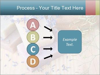 0000077105 PowerPoint Template - Slide 94