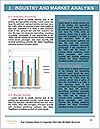 0000077105 Word Templates - Page 6