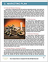 0000077105 Word Templates - Page 8