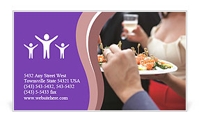 0000077106 Business Card Template