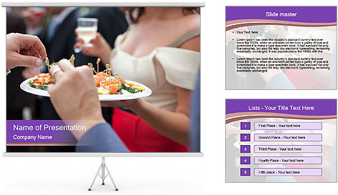 0000077106 PowerPoint Template