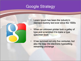 0000077106 PowerPoint Template - Slide 10