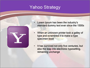 0000077106 PowerPoint Template - Slide 11