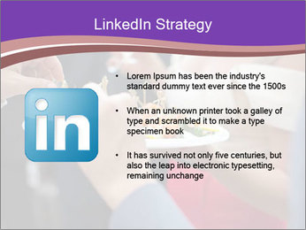 0000077106 PowerPoint Template - Slide 12