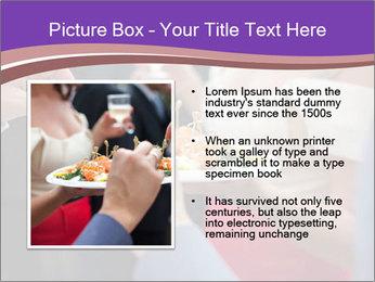 0000077106 PowerPoint Template - Slide 13