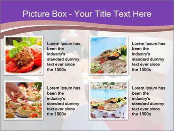 0000077106 PowerPoint Template - Slide 14