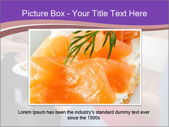 0000077106 PowerPoint Template - Slide 15