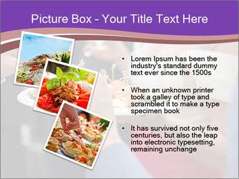 0000077106 PowerPoint Template - Slide 17
