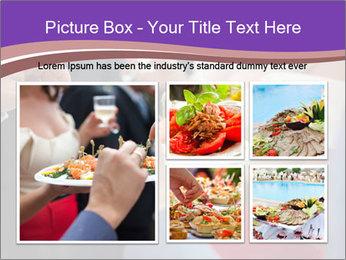 0000077106 PowerPoint Template - Slide 19