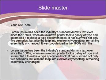 0000077106 PowerPoint Template - Slide 2