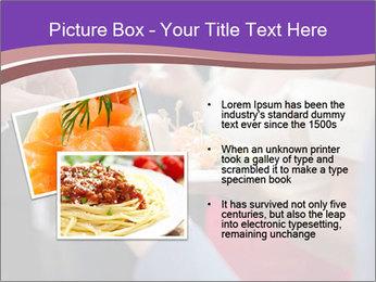 0000077106 PowerPoint Template - Slide 20