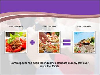 0000077106 PowerPoint Template - Slide 22